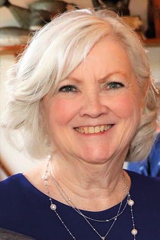 Linda Berkery